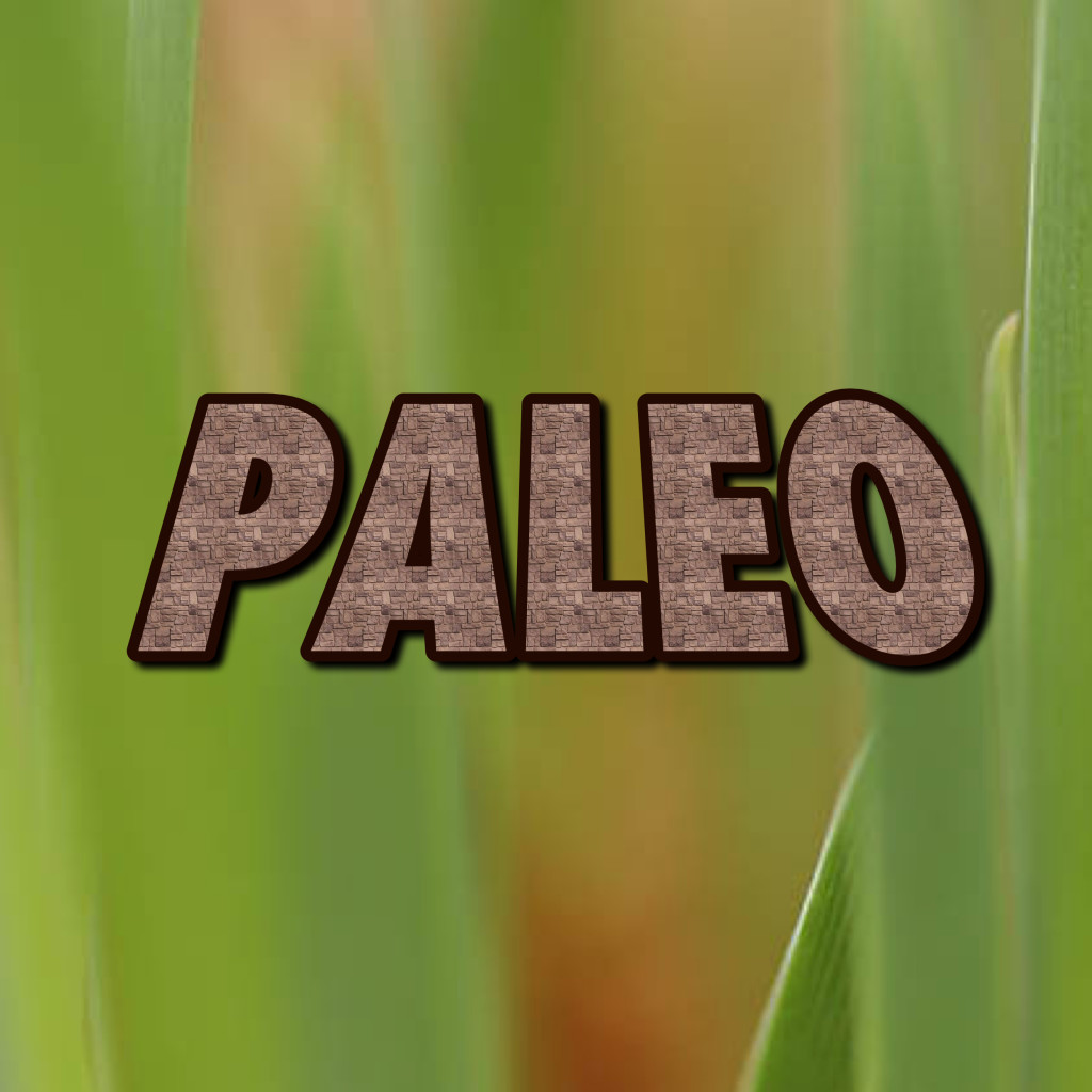 My Paleo Thoughts For Today – PMDD Gone!  It's A Bloody Miracle!